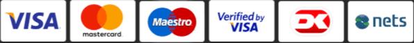 iFAVINE ISommerlier Smart Decanter - SORT, RESTPARTI 2 STK. HAVES