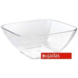 Akryl skål, Pujadas, 928.000, 928.001
