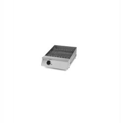 Aquagrill - grill og stegning direkte på varmelegmet