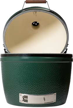 Big Green Egg XXLarge, Grill - Den originale