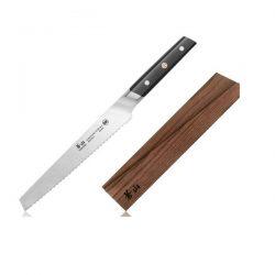 Brødkniv 20 cm Cangshan TC Series 1021004