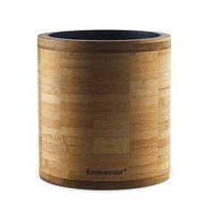 Endeavour redskabsholder - Bambus