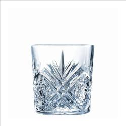 Haahr - Glas Broadway 30 Cl
