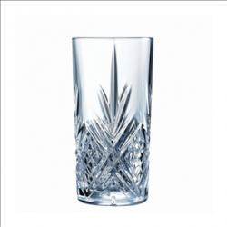 Haahr - Glas broadway HB 28 cl