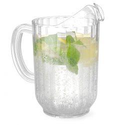 Hendi - Kande, 1,8 Liter
