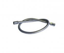 Slange, reservedel til forbruser / spulearm