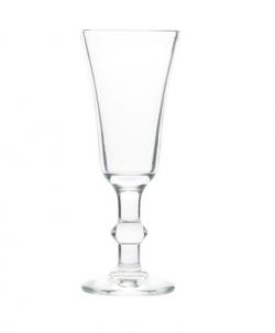 Snapseglas, 3cl, PRIS FOR 6 STK.