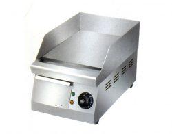 Stegeplade kompakt, Sybo GH-250