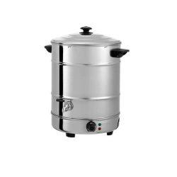 Vandvarmer, 30 Liter, elektrisk