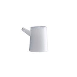 Vase, TUBES, CH0547