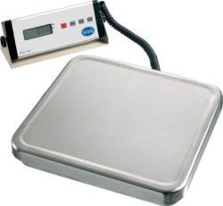 Digital vægt op til 60 kg., WWA6020