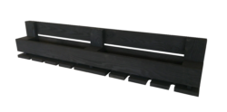 Vinhylde - 120 cm