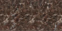 Emprador Gold Marmor Deco Panel 120 x 60 cm