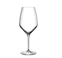 LB Atelier hvidvinsglas Sauvignon – 35 cl, klar, 20 cm