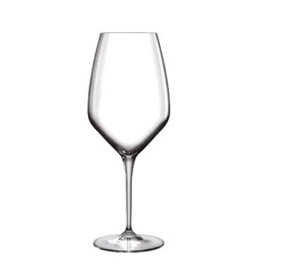 Palace hvidvinsglas klar – 32,5 cl – 18,3 cm