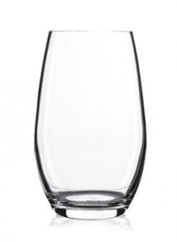 Palace ølglas, klar – 42 cl 6 stk.